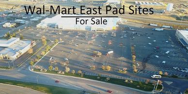 Casper, WY Land For Sale - E. 2nd Street - Cornerstone Real Estate