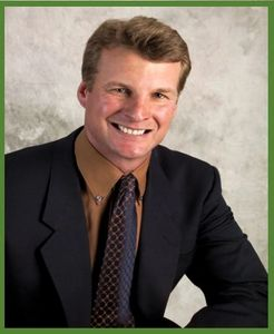 Forrest Leff - Casper, WY Commercial and Residential Real Estate Broker