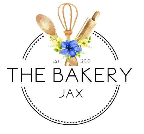 The Bakery Jax