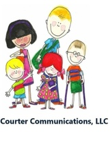Courter Communications, LLC