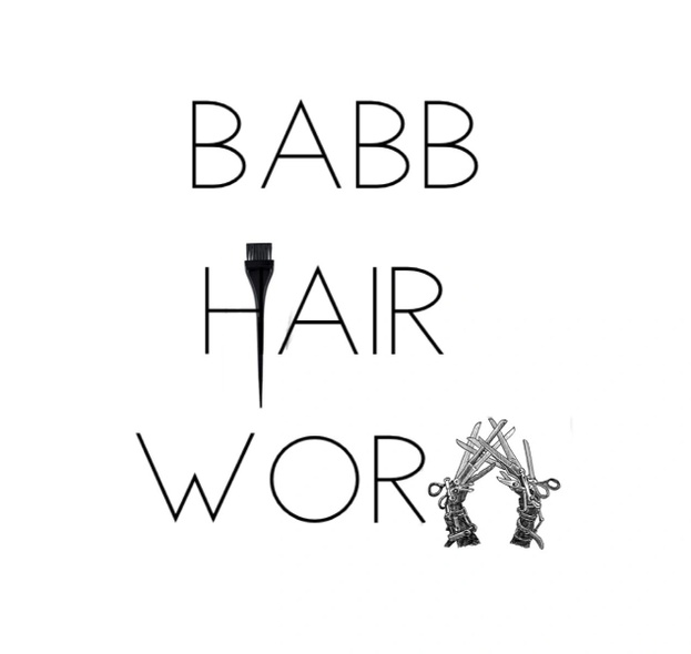 Babb Hair Worx Salon