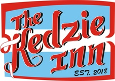The Kedzie Inn