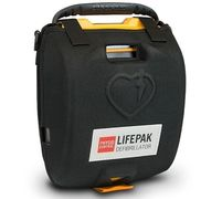 We will assist you in purchasing and placing an AED,. We restock and service the AED,