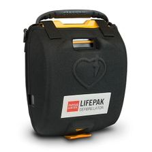 AED Sales and Services to all businesses small or large