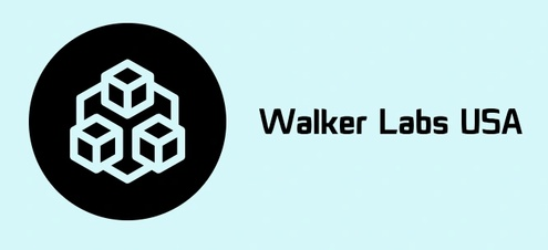 Walker Labs USA
