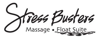 Stress Busters Float Suite