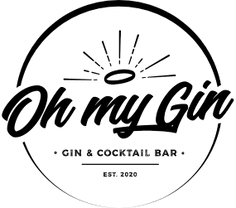 Oh My Gin!