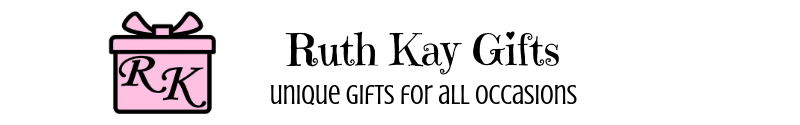 Ruth Kay Gifts