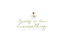 Beauty For Ashes Counselling