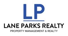 Lane Parks Realty