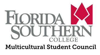 Florida Southern College Multicultural Club