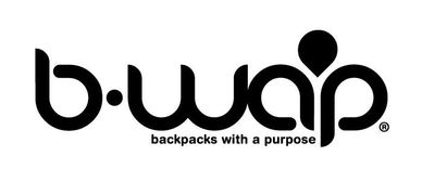 Backpacks With A Purpose