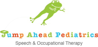 Jump Ahead Pediatrics