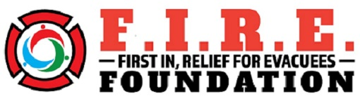 firstinrelief.com