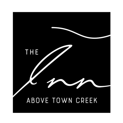 The Inn Above Town Creek