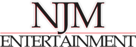 NJM Entertainment