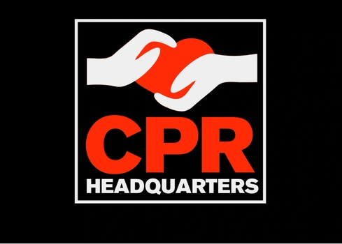 CPR HEADQUARTERS