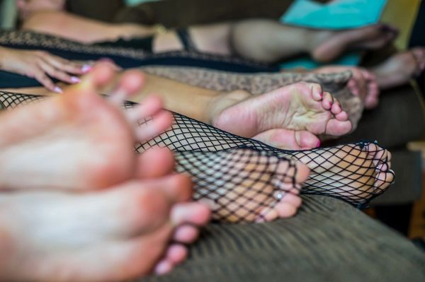 foot party, foot sessions, lv fetish, fetish las vegas, foot fetish, las vegas foot fetish, feet,