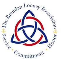 The Brendan Looney Foundation