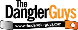 The Dangler Guys