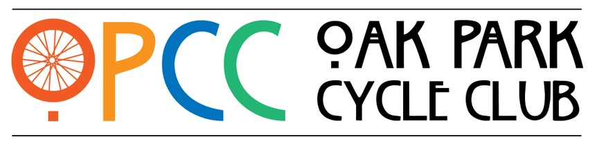 Oak Park Cycle Club