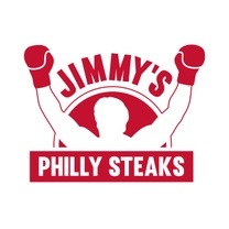 Jimmy's Philly Steaks