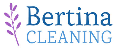 Bertina Cleaning