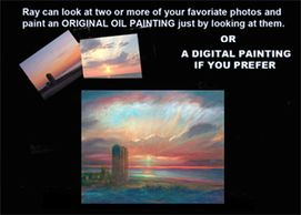 photo, photograph, from my, phone or camera, your, make a  giclee print or original oil, acrylic