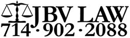 JBV Law Firm