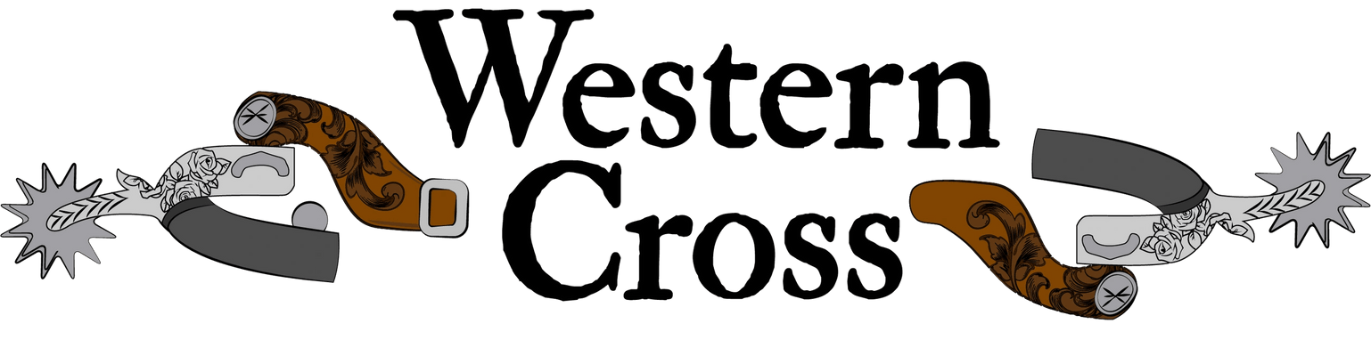 Western Cross Arabians