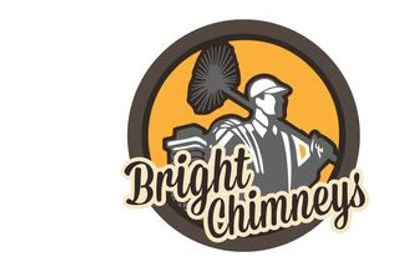 Bright Chimneys,NACS chimney sweep,HETAS approved chimney sweep,Leicestershire,Surrey,Putney