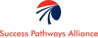 Welcome  to Success Pathways Alliance
