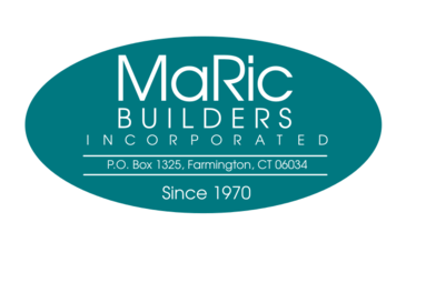 MaRic Builders Incorporated