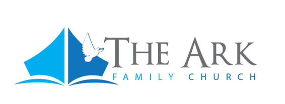 The Ark Family Church