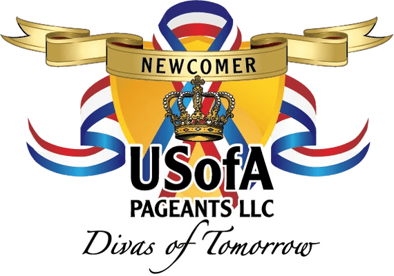 Miss Gay USofA Newcomer