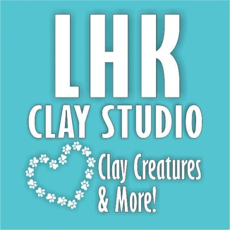 LHK Clay Studio