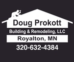 Doug Prokott Building and Remodeling