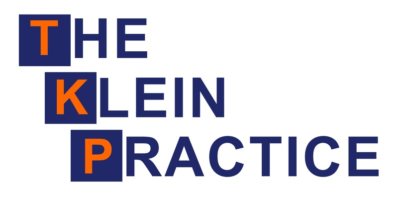 The Klein Practice PLLC