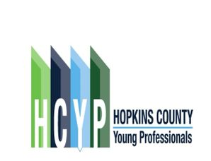 Hopkins County Young Professionals