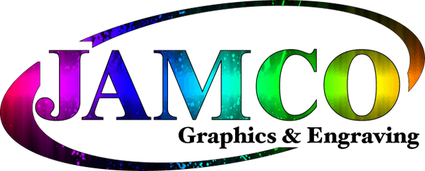 Jamco Graphics
