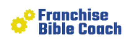 Franchise Bible Coach