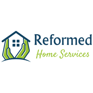 Handyman Water Heater Reformed Home Services Mckinney Texas
