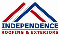 Independence Roofing & Exteriors