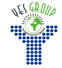 Yes Group Int Ltd