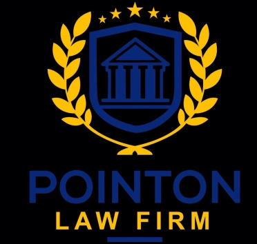 Pointon Law Firm, LLC.