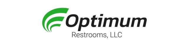 Optimum Restrooms, LLC.