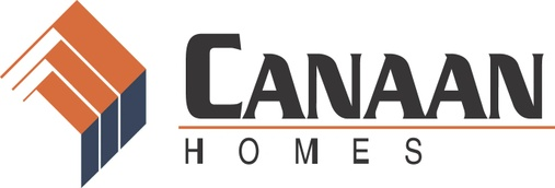 Canaan Homes LLC