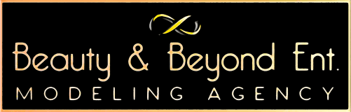 Beauty & Beyond Entertainment