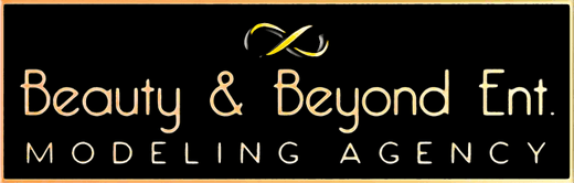 About Us | Beauty & Beyond Entertainment