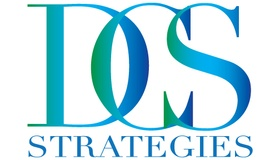 DCS Strategies, LLC
